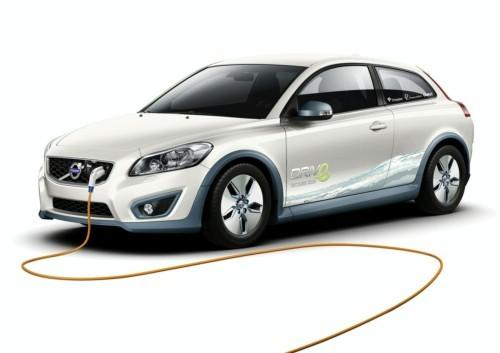 Elektrische Nl De Elektrische Auto Site Is Vandaag Online Gegaan