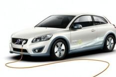 Elektrische.nl - de elektrische auto site - is vandaag online gegaan!