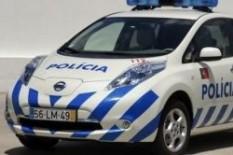Portugees politiekorps krijgt Nissan Leaf