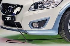 Siemens bemoeit zich met productie elektrische auto's