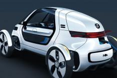 Nils biedt Volkswagen toekomstbeeld